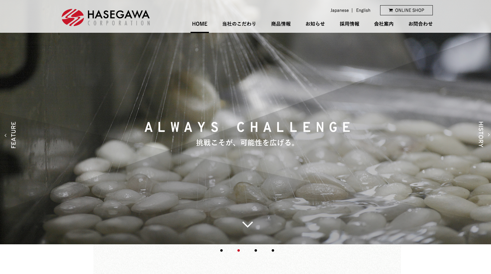 It is a great pleasure to announce our web-site renewal.