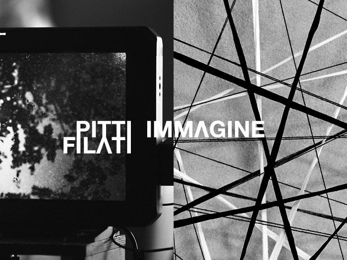 第84回 Pitti Filati展に出展します